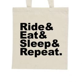 Torba Ride Repeat