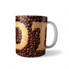 Kubek full print Hot coffee Inne