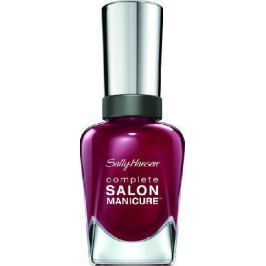 Sally Hansen Complete Salon Manicure Lakier do paznokci nr 610  14.7 ml