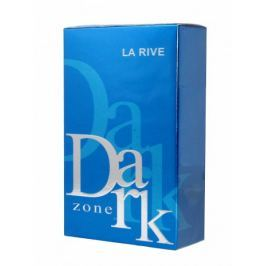 La Rive for Men Dark Zone Woda toaletowa 90ml
