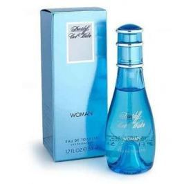 Davidoff Cool Water Woman Woda toaletowa 50ml spray