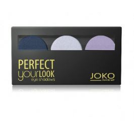 Joko Cienie trio Perfect Your Look nr 303