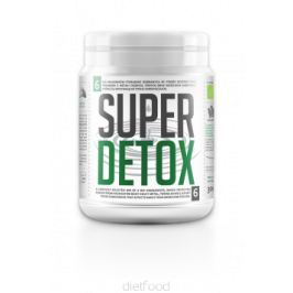 Super Detox Mix Bio 300g Diet-Food